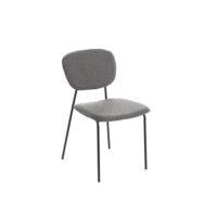 OM_384_GS_1_forma_design_stones_chair