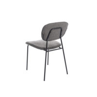 OM_384_GS_1a_forma_design_stones_chair