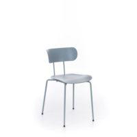 OM_386_AZ_1_forma_design_stones_chair