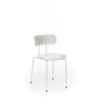 OM_386_BI_1_forma_design_stones_chair