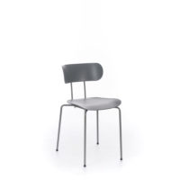 OM_386_GS_1_forma_design_stones_chair
