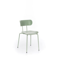 OM_386_VC_1_forma_design_stones_chair