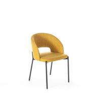 OM_393_SGI_1_forma_design_stones_chair