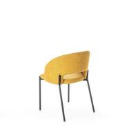 OM_393_SGI_1a_forma_design_stones_chair
