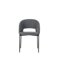 OM_393_SGR_11_forma_design_stones_chair