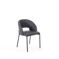 OM_393_SGR_1_forma_design_stones_chair