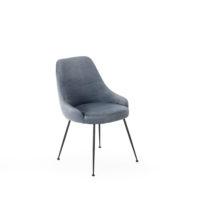 OM_395_AV_1_forma_design_stones_chair