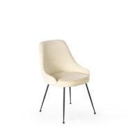 OM_395_BI_1_forma_design_stones_chair