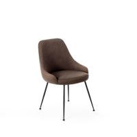 OM_395_VS_1_forma_design_stones_chair