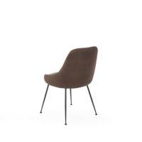 OM_395_VS_1a_forma_design_stones_chair