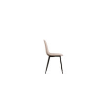 OM_400_BE_1b_forma_design_stones_chair