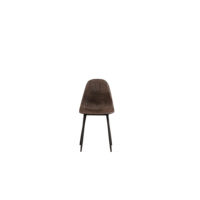 OM_400_MA_1b_forma_design_stones_chair
