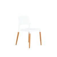 WEHE025BI_1a_forma_design_stones_chair