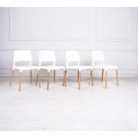 WEHE025BI_4_forma_design_stones_chair