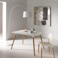 WEHE025BI_5_forma_design_stones_chair