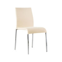 WE_003_BE_1_forma_design_stones_chair