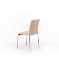 WE_003_BE_1a_forma_design_stones_chair