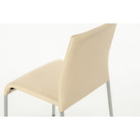WE_003_BE_3_forma_design_stones_chair