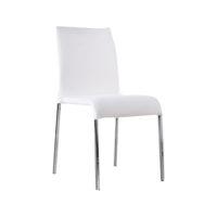 WE_003_B_1_forma_design_stones_chair