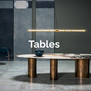 Tables Home