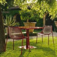 Emu-sedia-round-rosso-3-forma-design