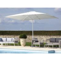 Il-parco-ombrellone-facility-2-3x3-forma-design