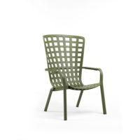Nardi_armchair_FOLIO_agave_forma_design