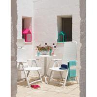 Nardi_chairs_ACQUAMARINA_ambient images5_LR_1