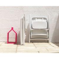 Nardi_chairs_ACQUAMARINA_ambient images6_LR