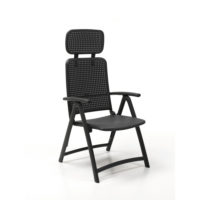 Nardi_chairs_ACQUAMARINA_antracite_LR_1