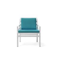 Nardi_chairs_ARIA_bianco_sardinia_forma_design
