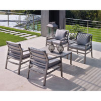 Nardi_chairs_ARIApoltrona_ambient images19_forma_design