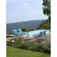 Nardi_chairs_ARIApoltrona_ambient images8_forma_design