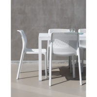 Nardi_chairs_BIT_ambient images1_forma_design