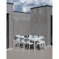 Nardi_chairs_BIT_ambient images2_forma_design
