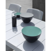 Nardi_chairs_BIT_ambient images3_forma_design