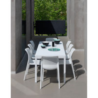 Nardi_chairs_BIT_ambient images4_forma_design