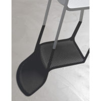 Nardi_chairs_BIT_ambient images5_forma_design