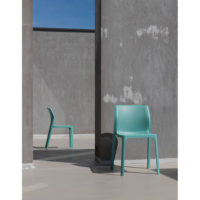 Nardi_chairs_BIT_ambient images6_forma_design