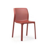 Nardi_chairs_BIT_corallo_forma_design