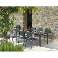 Nardi_chairs_BORA_ambient images1_forma_design
