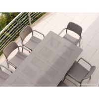 Nardi_chairs_BORA_ambient images2_forma_design