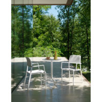 Nardi_chairs_BORA_ambient images4_forma_design