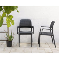 Nardi_chairs_BORA_ambient images6_forma_design