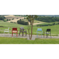 Nardi_chairs_BORA_ambient images9_forma_design