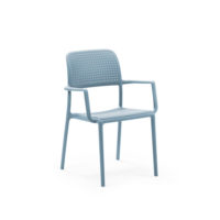 Nardi_chairs_BORA_celeste_forma_design
