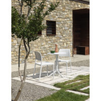 Nardi_chairs_BORAbistrot_ambient images_LR
