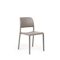 Nardi_chairs_BORAbistrot_still life3_LR