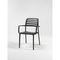 Nardi_chairs_COSTA_views2_forma_design