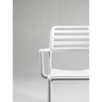 Nardi_chairs_COSTA_views3_forma_design